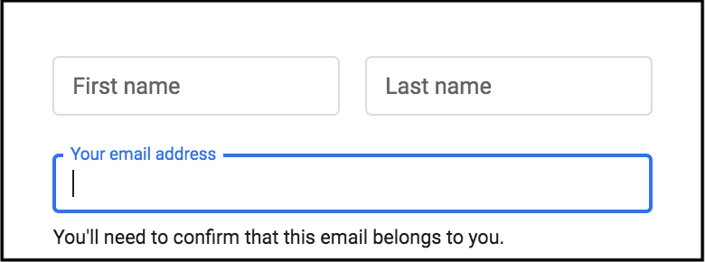 Google_account_setup_address_Screen_Shot.png