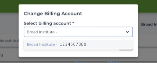 change-billing-account_2_final.png