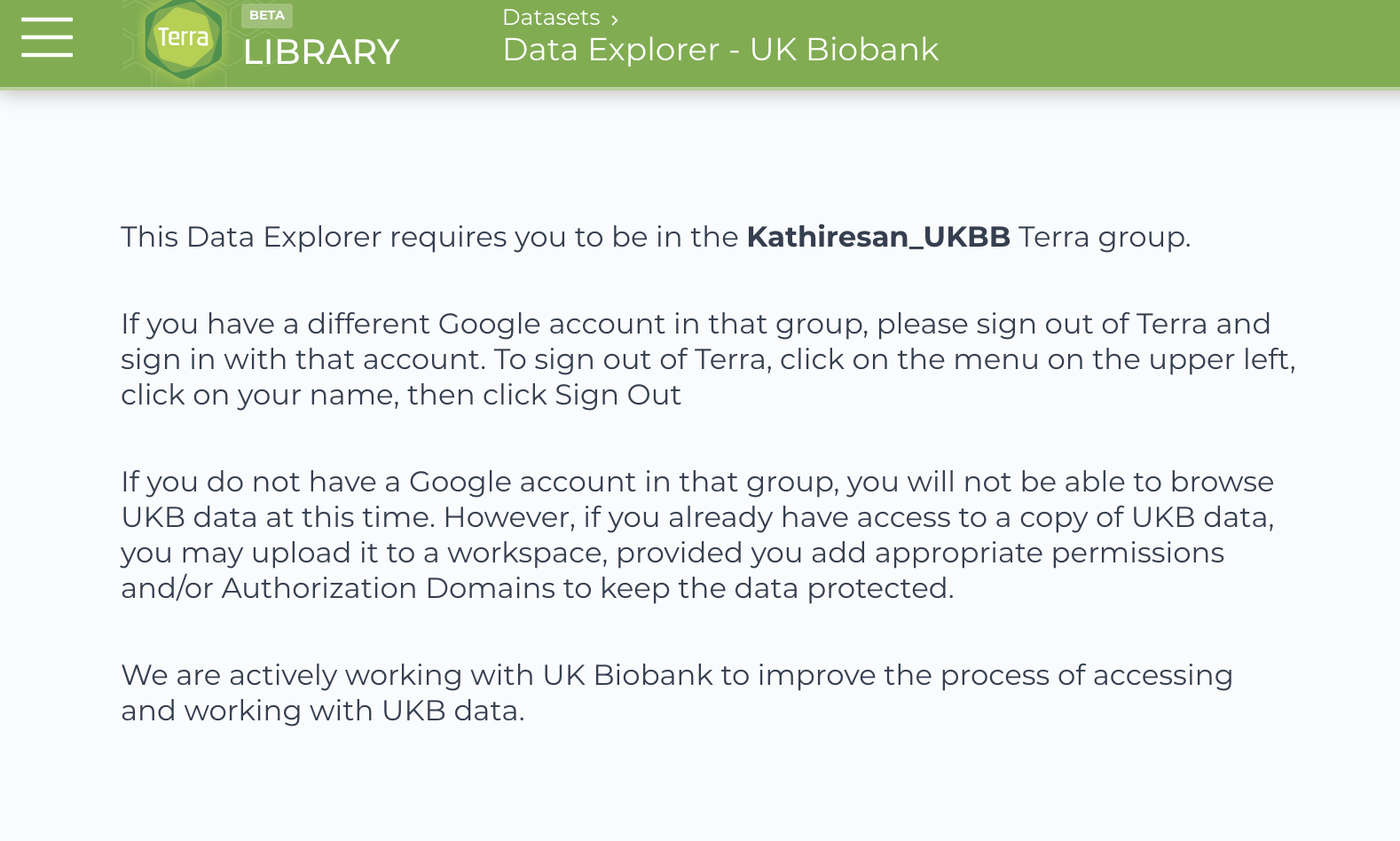 UKBiobank_screen_shot.png