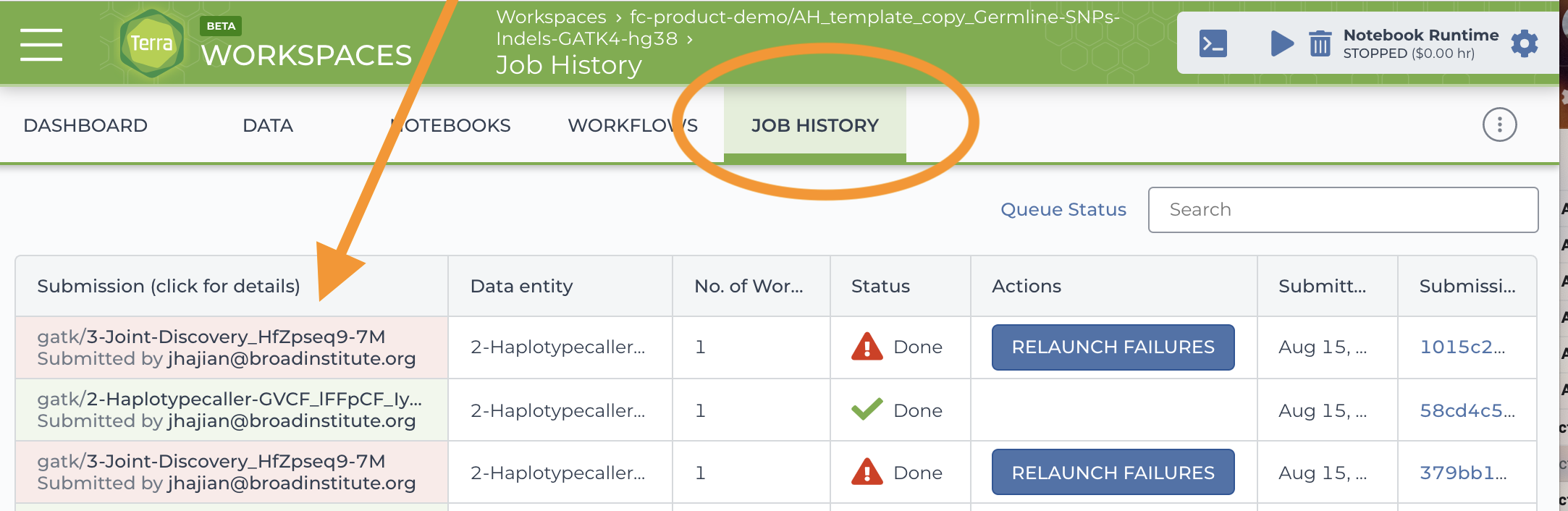 Job_History_submissions_Screenshot.png