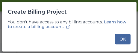 Understanding_Billing_User_with_no_Billing_acccount.png