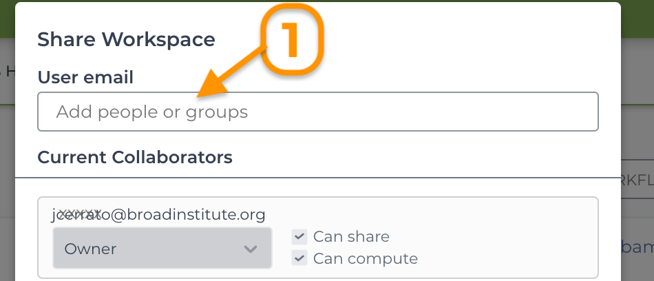 Share-workspace-form-Step_1-Addd-people-or-groups.png