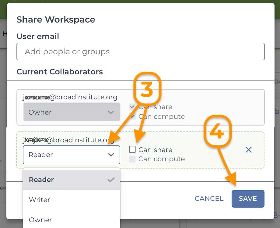 Share-workspace-form-step-2-Select-roles.png