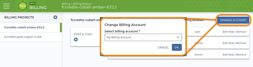 Billing-Change-billing-account-in_Terra_Screen_shot.png