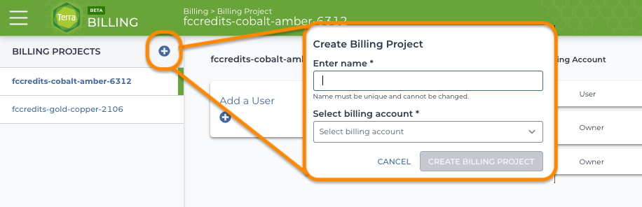 Billing_Create-billing-project-in-Terra_Screen_shot.png