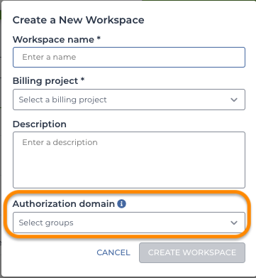 Authorization-domain_Set-domain-when-creating-workspace_Screen_shot.png
